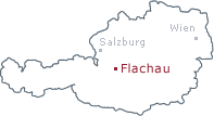 Traveling to Flachau